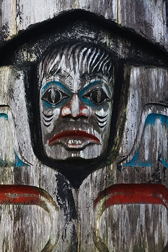 Haida Gawaii 069 Kathi Diewert SMALL