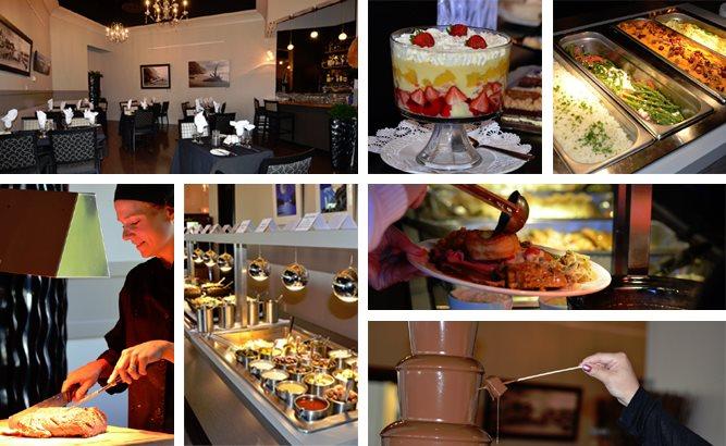 photo_dining2