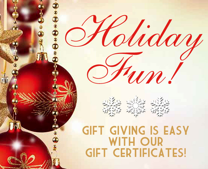 photo_giftcertificates3