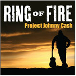 2016 Ring of Fire