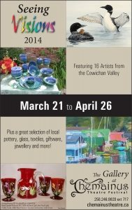 CFT14-Jeeves_Gallery-featured-Artist