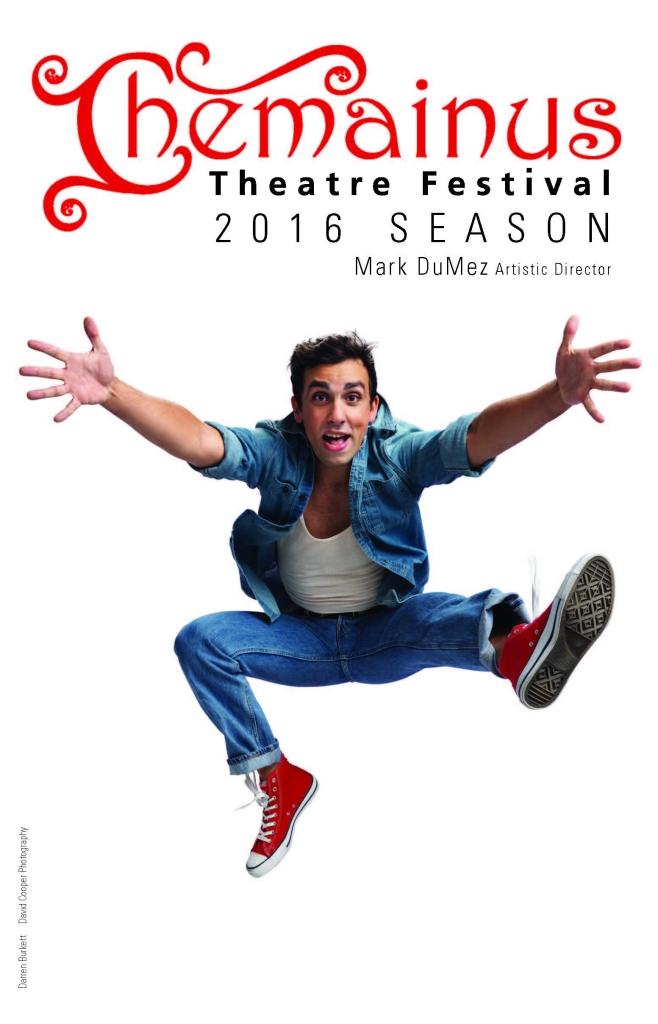 CTF 2016 Season BrochureTITLEpage