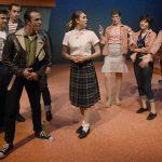 Grease, Chemainus Theatre Festival 2018, Photo: Cim MacDonald