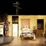 Grace & Glorie, Chemainus Theatre Festival 2015, Photo: Cim MacDonald