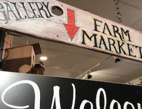 Gallery Farm Market